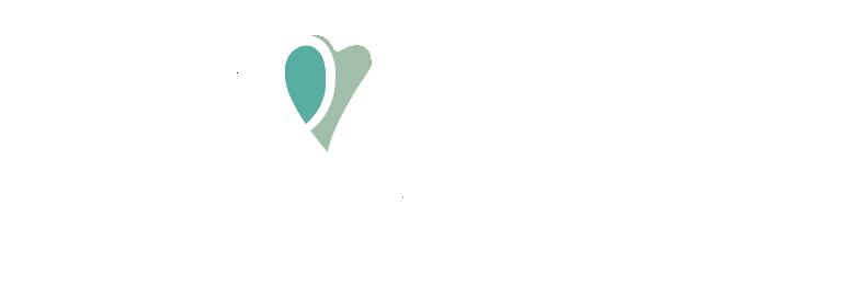 Santé dentaire Lac-Brome